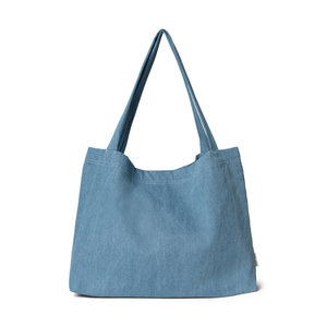 Studio Noos Denim bag