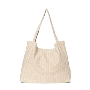 Studio Noos Flowerfield bag  (limited edition)