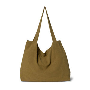 Studio Noos Botanical bag