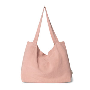 Studio Noos Pink cloud bag