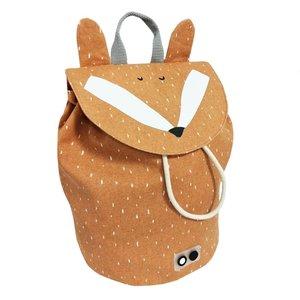 Trixie Rugzak mini Mr. Fox