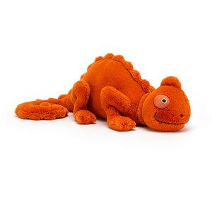 Jellycat Knuffelkameleon