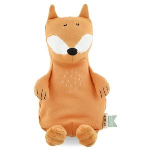 Trixie Knuffel Mr. Fox