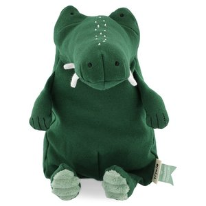 Trixie Knuffel Mr. Crocodile