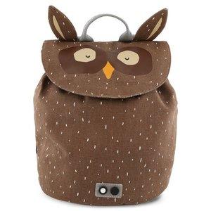 Trixie Rugzak mini Mr. Owl