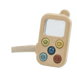 PlanToys Speelgoed telefoon