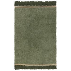 Tapis Petit Vloerkleed gus green