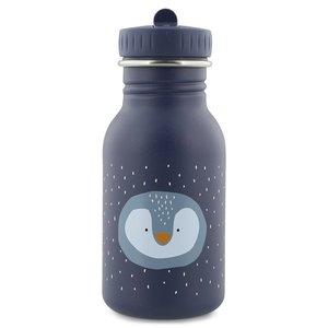 Trixie Drinkfles RVS Mr. penguin