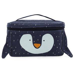 Trixie Thermische lunchtas mr. penguin