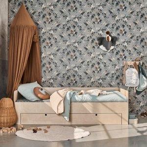 Little dreamers Bed mila 200 x 90 cm