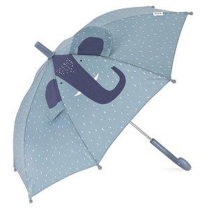 Trixie Paraplu mrs. elephant