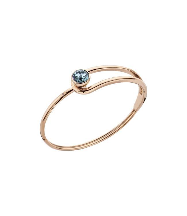 MelanO TW Taya bracelet RG