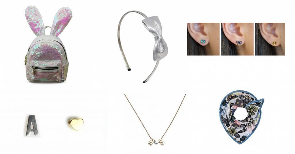 Scoor deze accessoires voor een geslaagd communiefeest