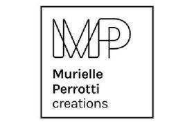 Murielle Perrotti