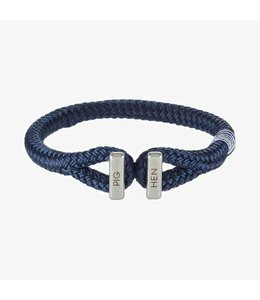 Pig & Hen Armband Icy ike Navy