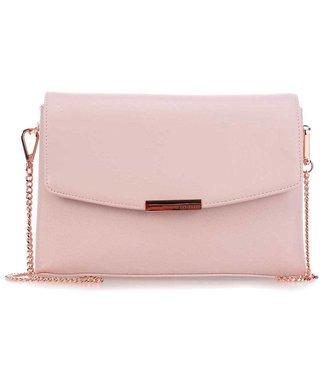 Ted Baker Sac Keelli pink
