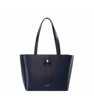 Ted Baker Bag Deanie shopper dark blue