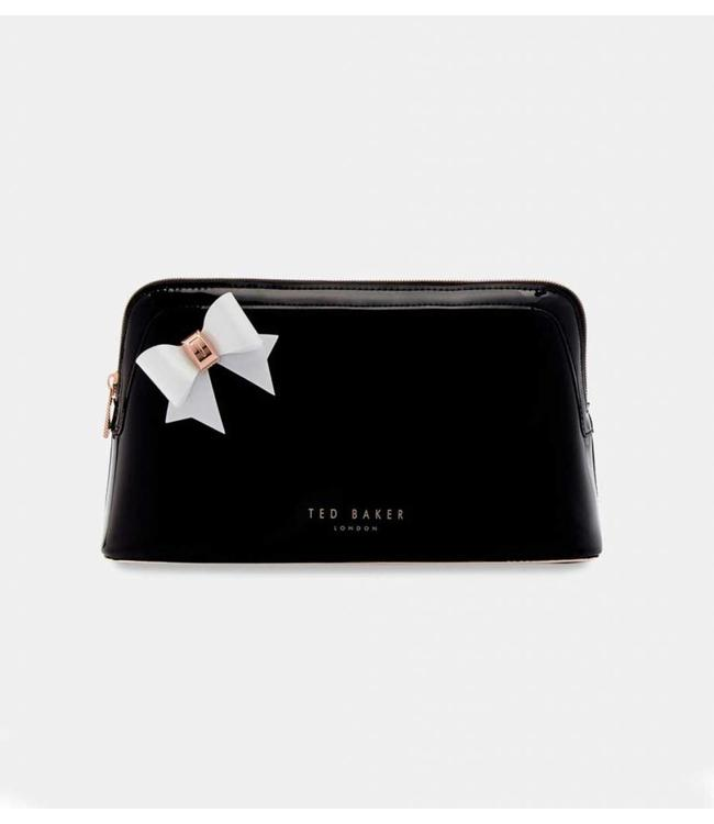 Ted Baker Trousse Alley