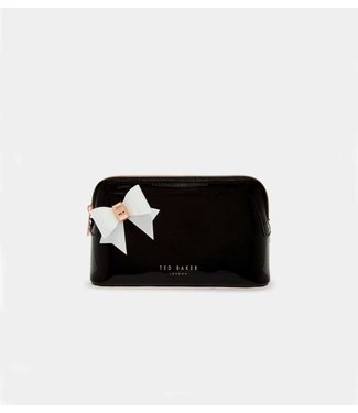 Ted Baker Bag Aubrie