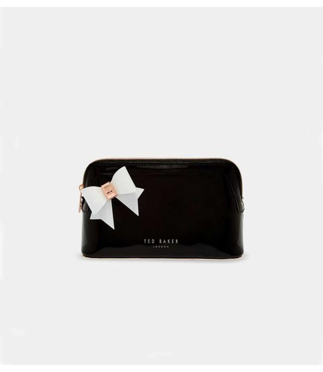 Ted Baker Trousse Aubrie