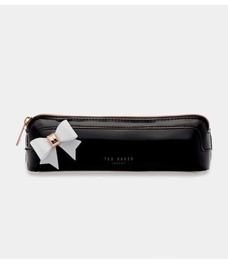 Ted Baker Pencil case Everlee