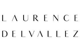 Laurence Delvallez