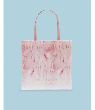 Ted Baker Handbag Adencon Angel Falls