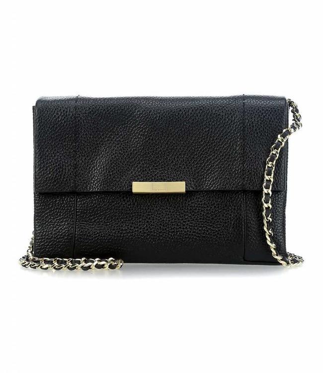 Ted Baker Handbag Clarria black