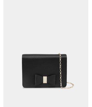 Ted Baker Bag Eveelyn black