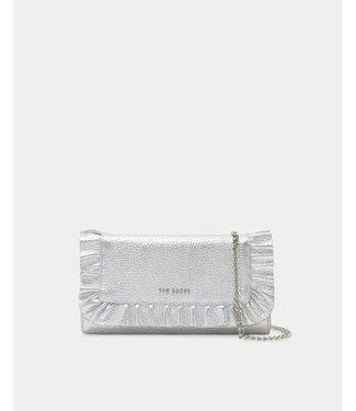 Ted Baker Bag Orsa silver