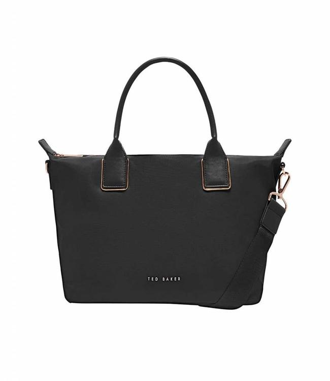 Ted Baker Tote bag Jicksy black