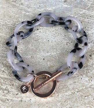 Miracles Bracelet Charlotte Grey