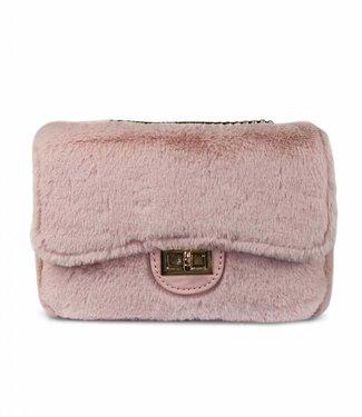 Miracles Bag Washington Pink