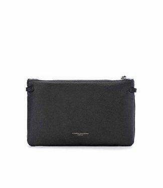 Gianni Chiarini Handbag Hermy S Nero