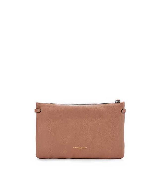 Gianni Chiarini Handbag Hermy S Powder