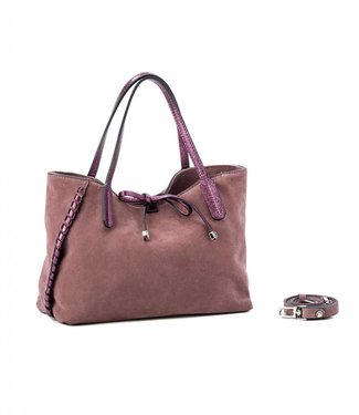 Gianni Chiarini Handbag Brownrose Seduction