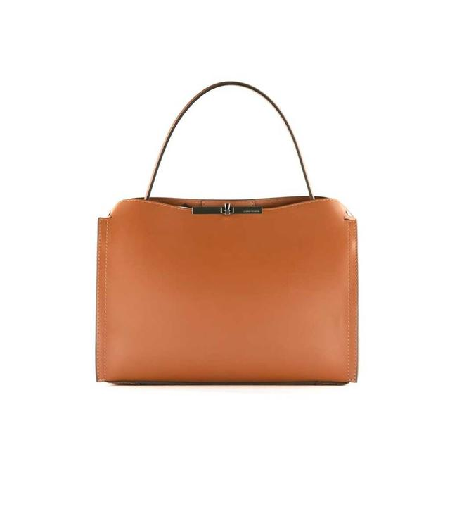 Gianni Chiarini Handbag Bella Nut