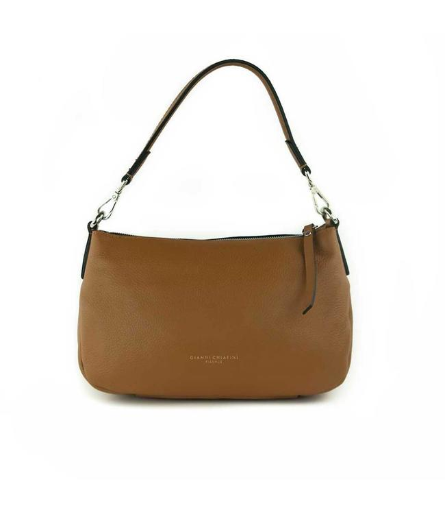 Gianni Chiarini Sac à mains Heavenly Brown