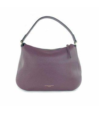 Gianni Chiarini Handbag Heavenly Merlot