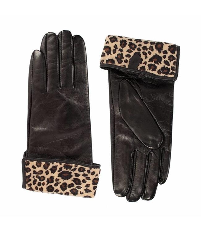 Pia Rossini Gloves Phoenix