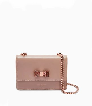 Ted Baker Handtas Lotiiee Taupe
