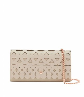 Ted Baker Tasje Daria matinee taupe