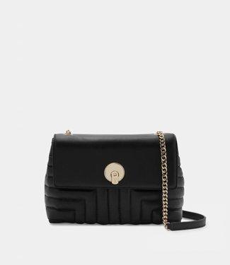 Ted Baker Handbag Ssusiee Black