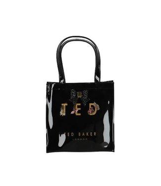Ted Baker Handbag Bryacon Black