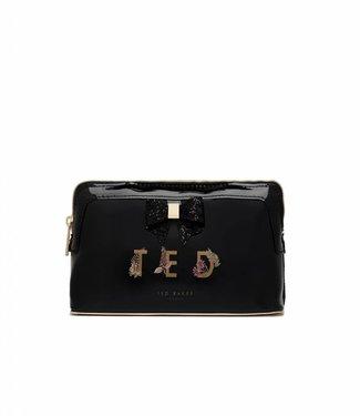 Ted Baker Make up bag Kasey