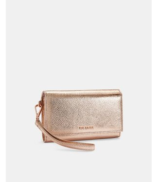 Ted Baker Purse Holli Rosegold