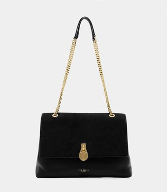 Ted Baker Handbag Hermiaa Black