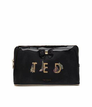 Ted Baker Make up bag Keeley