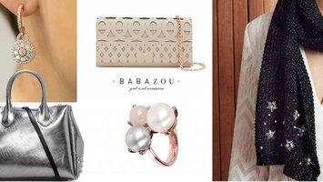 De Babazou cadeaugids: kerst essentials