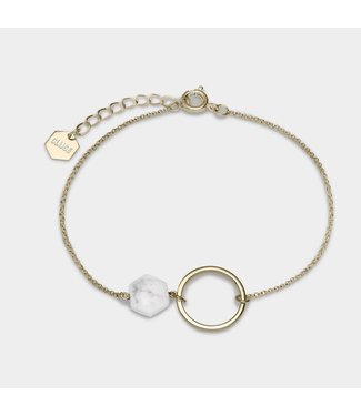 Cluse Cluse - Armband